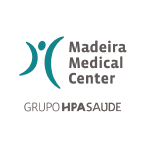 Madeira Medical Center